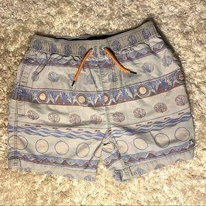 Kolby Swim Shorts